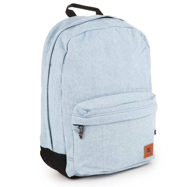 Plecak DC Backstack Fabric EDYBP03145-BFN0