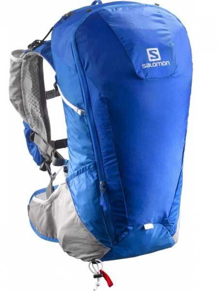 Plecak Salomon Peak 20 379972