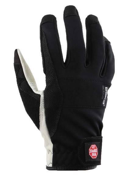 Rękawiczki Eska Pulse 1404-005