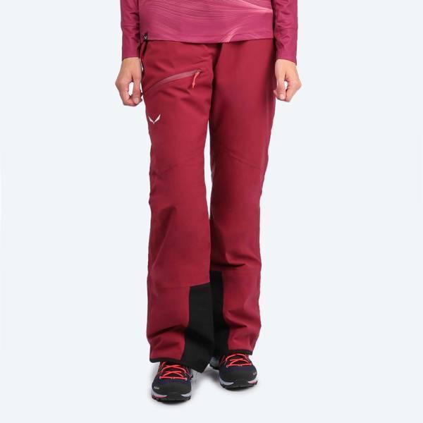 Spodnie Antelao Beltovo TWR W PNT 28252-6360