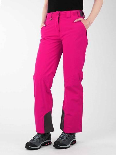 Spodnie narciarskie Salomon Vibrant Pant W 101549
