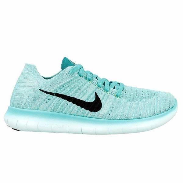 d856ffaa Buty damskie Nike   Sklep ButoManiak.pl