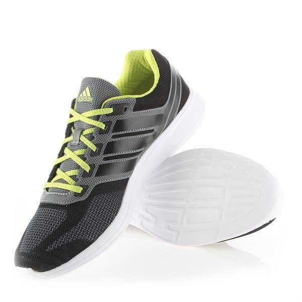 Adidas Adizero Lite Pacer B44093