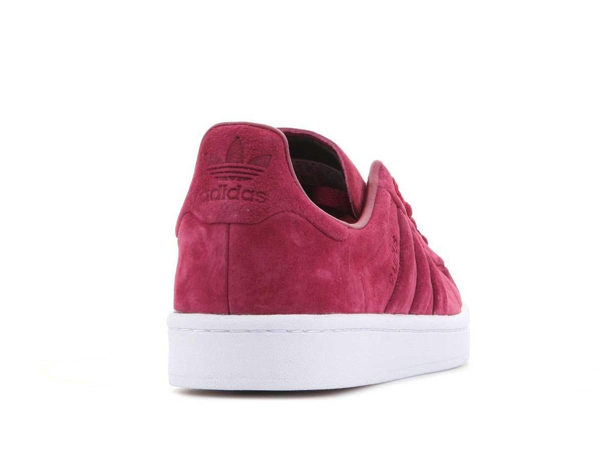 on sale 69def 1f255 ... Adidas Campus Stitch And Turn CQ2472 Kliknij, aby powiększyć.  Producent adidas Originals