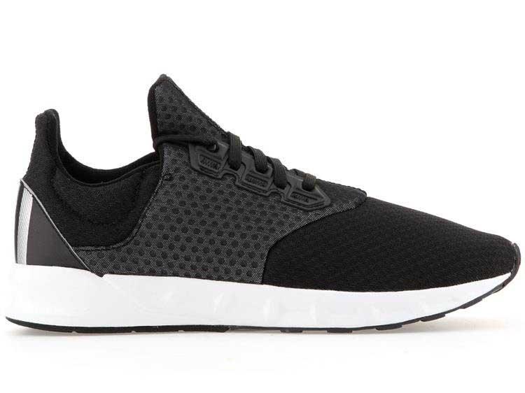 online store c6404 75410 Adidas Falcon Elite 5 M AQ2227 Kliknij, aby powiększyć ...