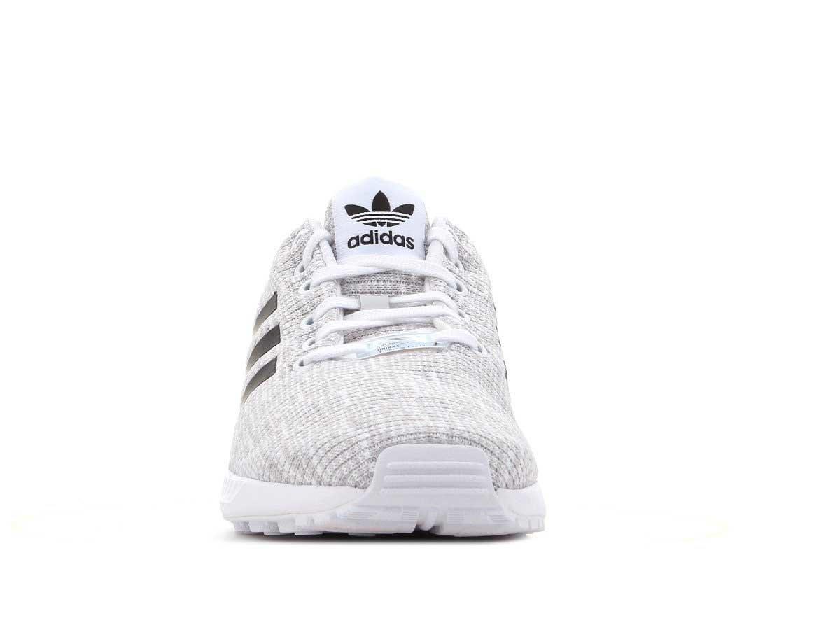 wholesale dealer dca07 d0c1b Adidas Mens ZX Flux BY9413
