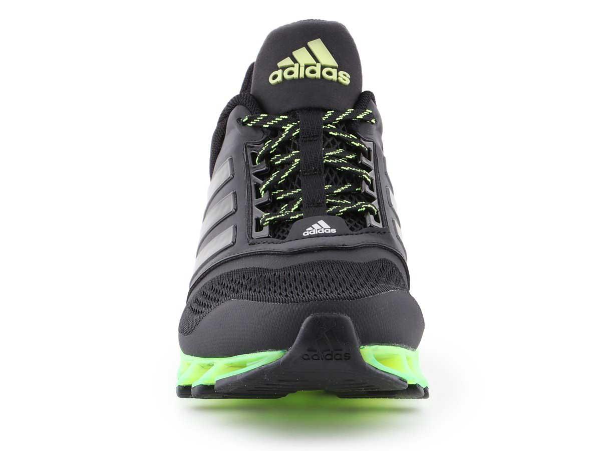 adidas buty meskie spring blade drive d69684