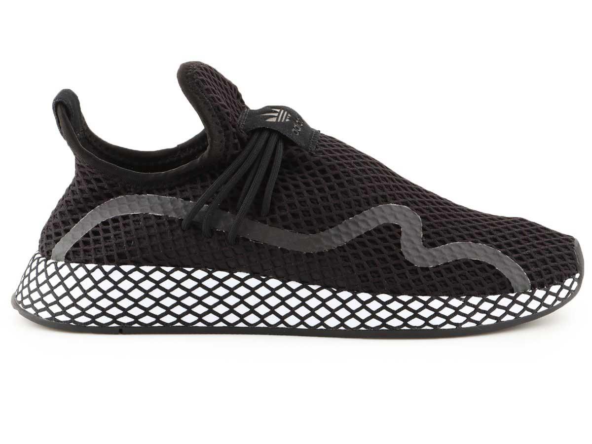 Buty Adidas Deerupt S BD7879