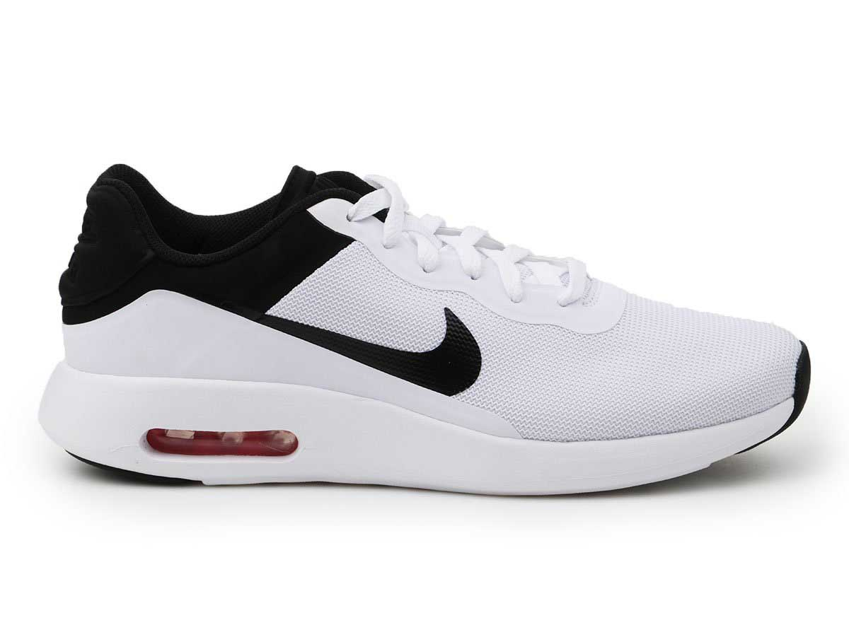 Buty Lifestylowe Nike Air Max Modern Essential 844874 101