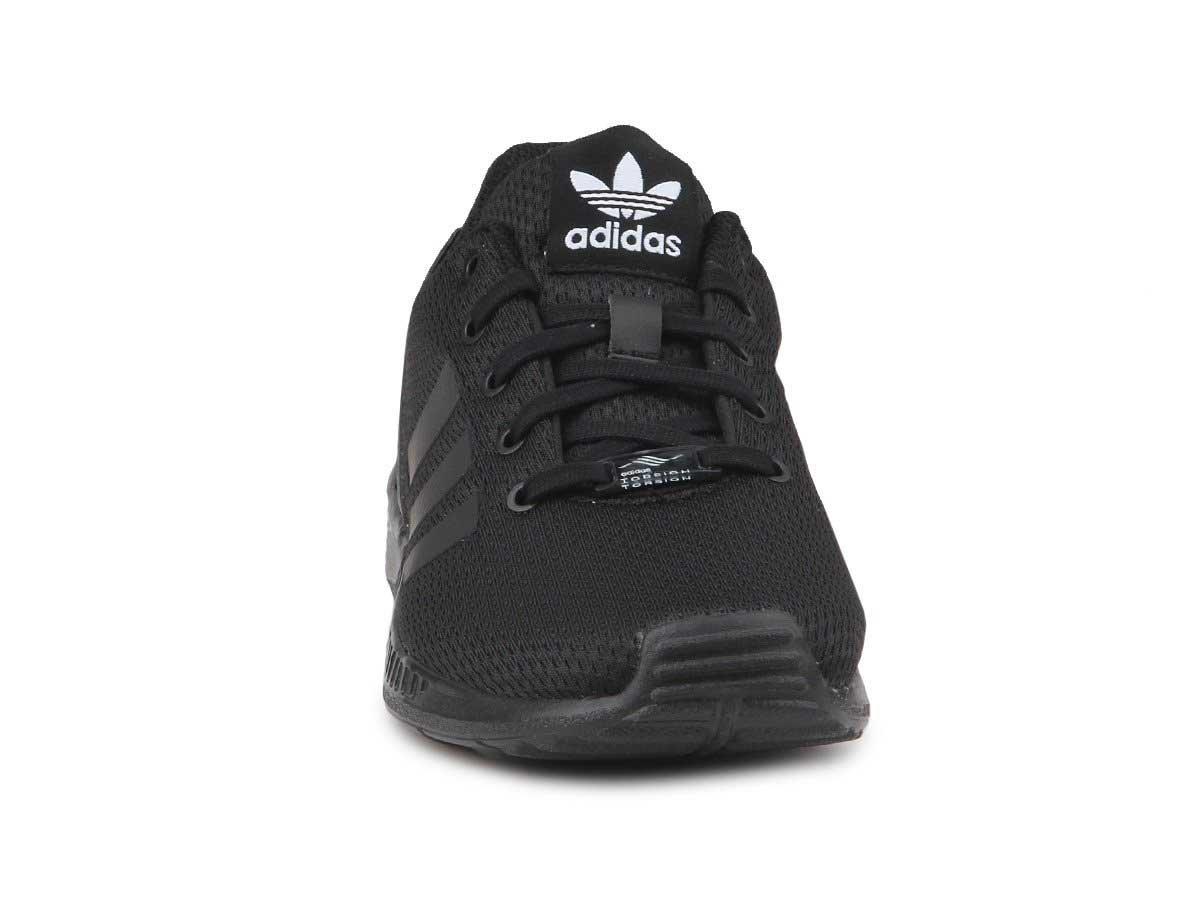 Buty adidas Zx Flux C BB9104 Cblack