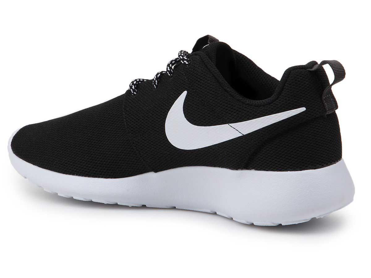Buty lifestylowe Nike Roshe One 844994 002