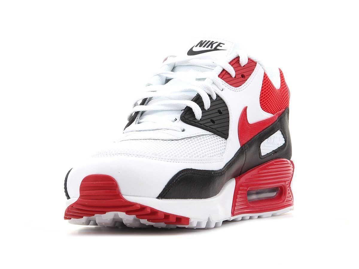 najlepsza wartość sprzedaż online kup dobrze Nike Air Max 90 Essential 537384 129