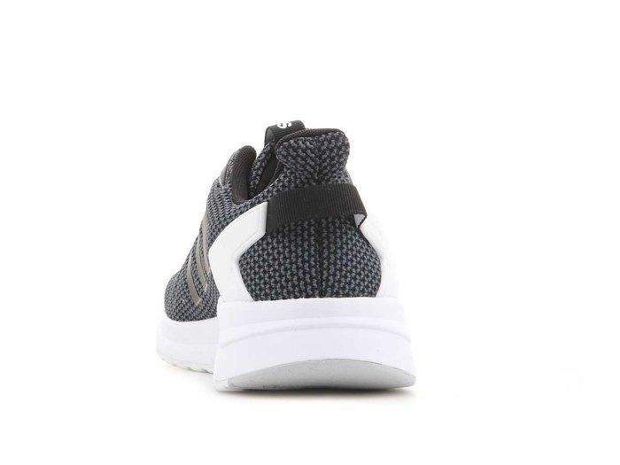 Adidas Questar Ride DB1308