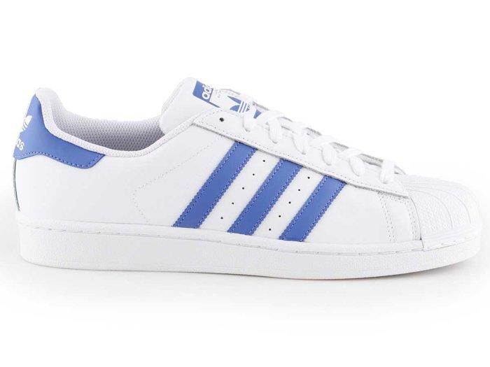 Adidas Superstar G27810