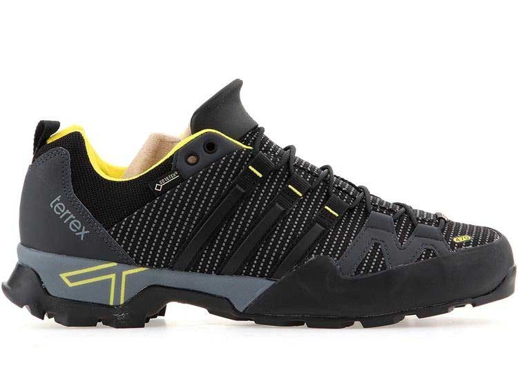 Adidas Terrex Scope GTX AQ4093