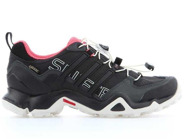 Adidas Terrex Swift R GTX W AQ5315