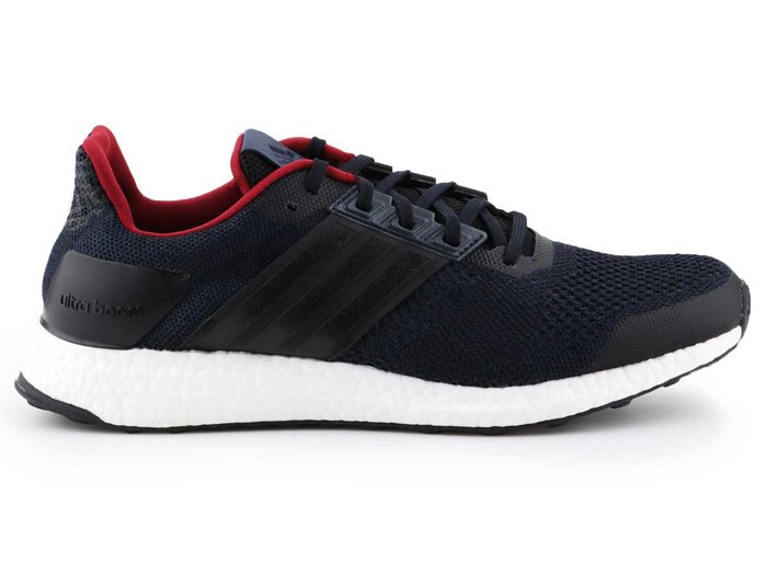 Adidas Ultra Boost ST M BB3931