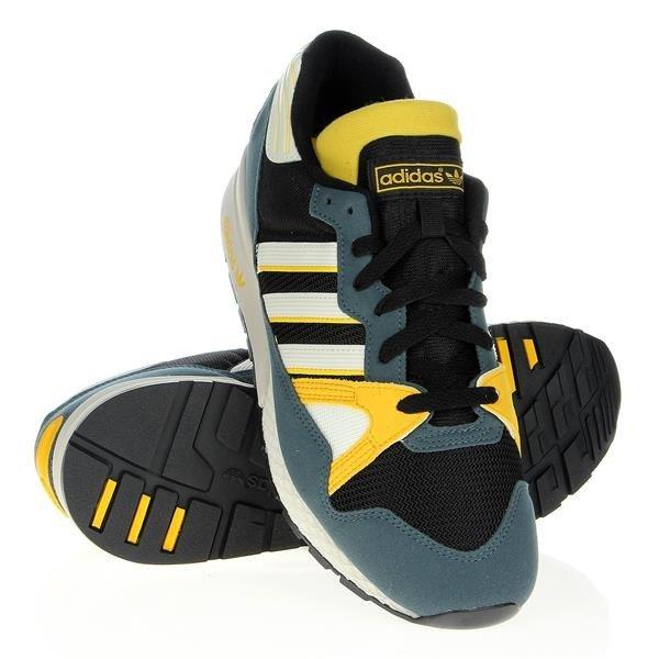 Adidas ZX 710 M25792