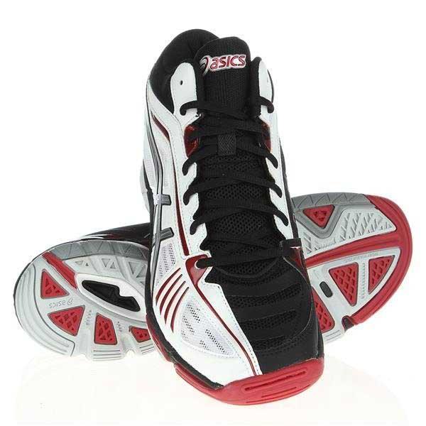 Asics Gel-Volley Elite 2 MT B300N-0193