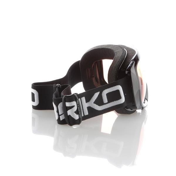 BRIKO SNIPER 100273-AA-100