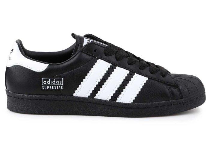 Buty Adidas Superstar 80s BD7363