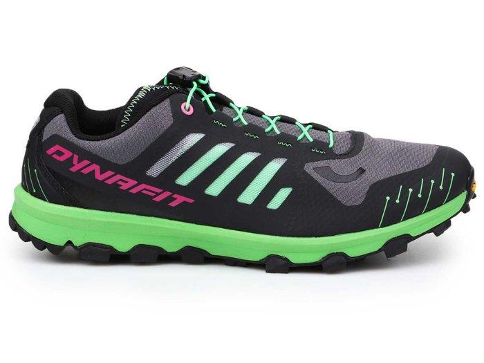 Buty biegowe Dynafit Vertical 64025-0801