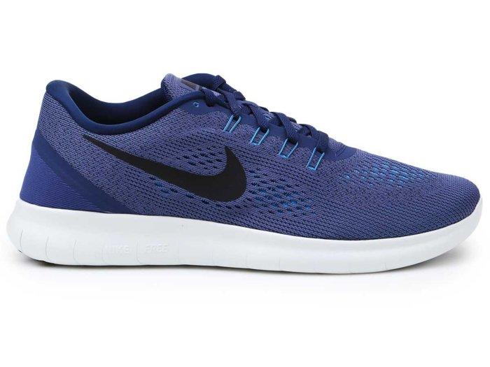 Buty do biegania Nike Free RN 831508-500