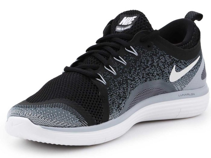 Buty do biegania Nike Free RN Distance 2 863775-001
