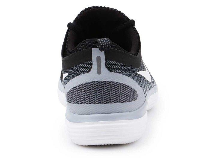 Buty do biegania Nike Free RN Distance 2 863775-001