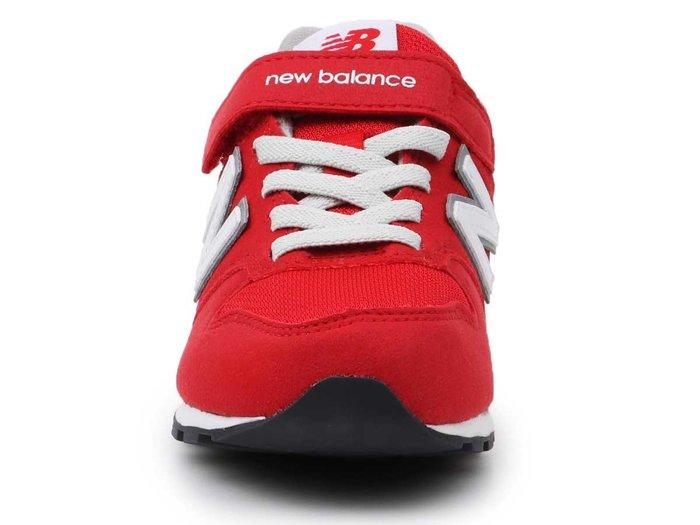 Buty dziecięce New Balance YV996CRD
