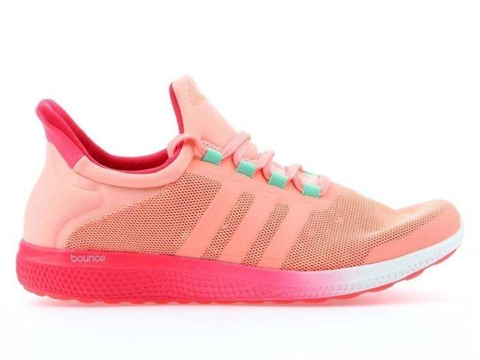Buty lifestylowe Adidas CC Sonic W S78247