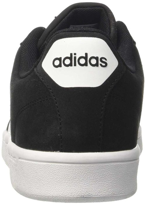 Buty lifestylowe Adidas CF Advantage B74226