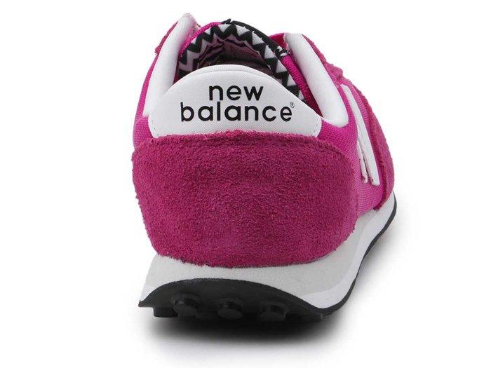 Buty lifestylowe New Balance WL410VIA