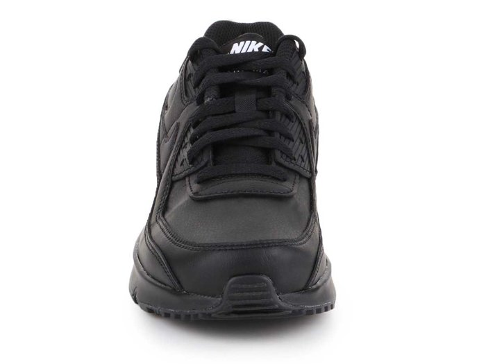 Buty lifestylowe Nike Air Max 90 LTR (GS) CD6864 001
