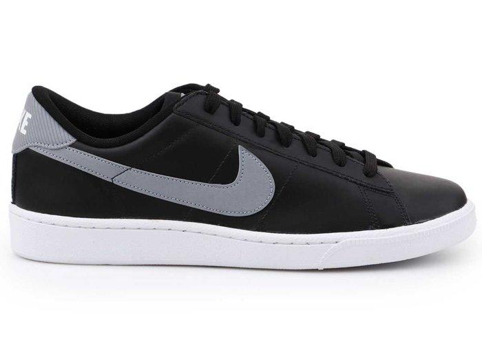 Buty lifestylowe Nike Tennis Classis CS 683613-012
