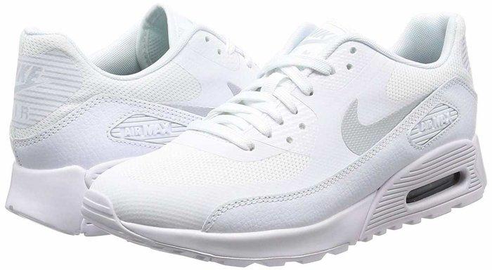 Nike Air Max 90 Ultra  881106-101