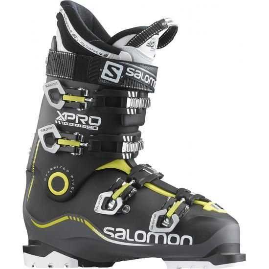 Buty narciarskie Salomon X Pro 90 378-154-31