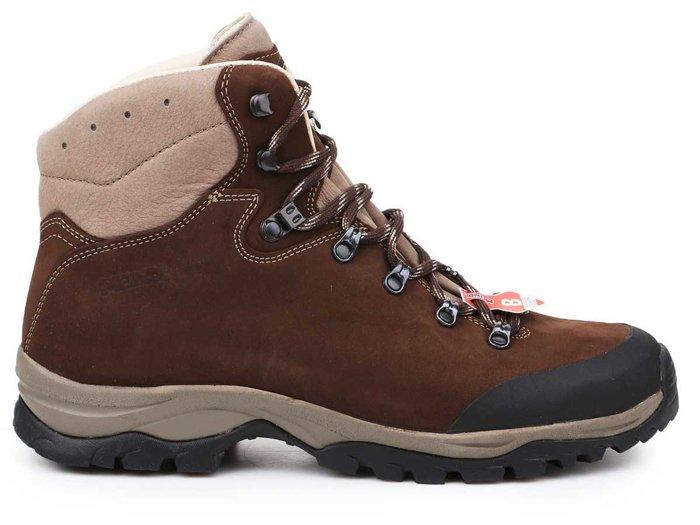 Buty trekkingowe Meindl Jersey Pro 2834-46