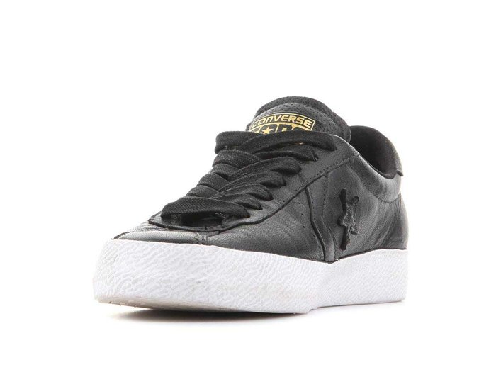 Converse Break Point OX 151351C