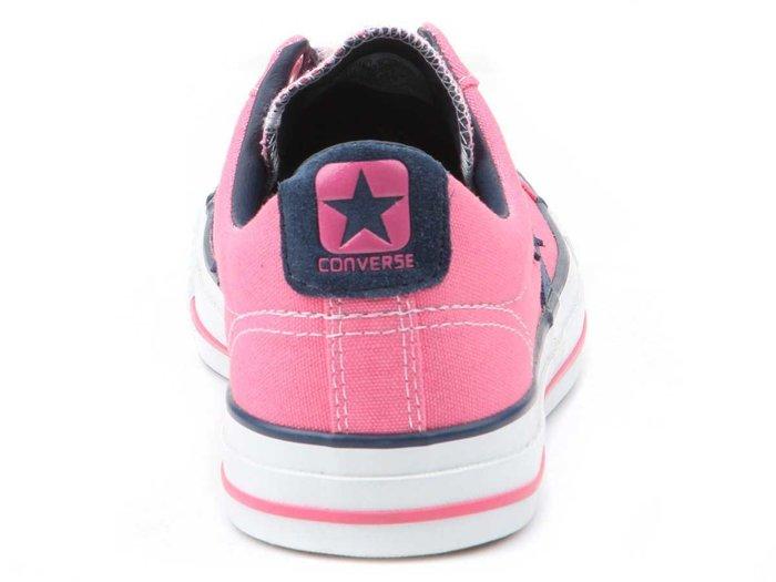 Converse Star PLYR EV OX 516527