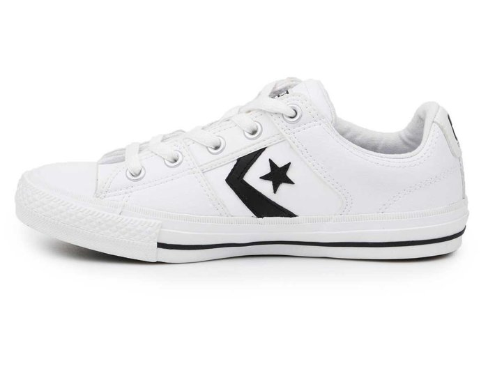 Converse Star Play Pro EV OX 129783C
