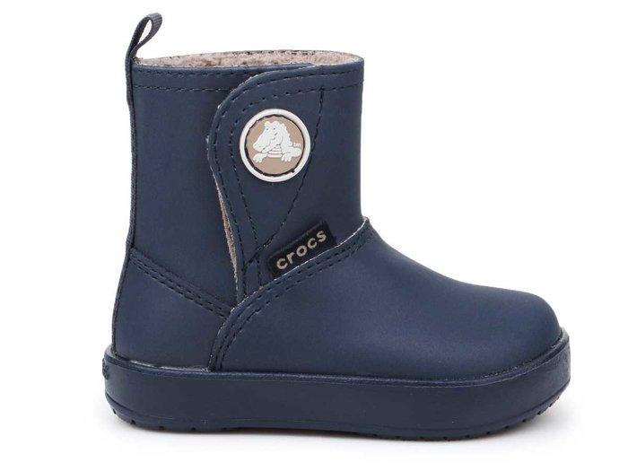 Crocs Colorlite Boot PS15840-4BM