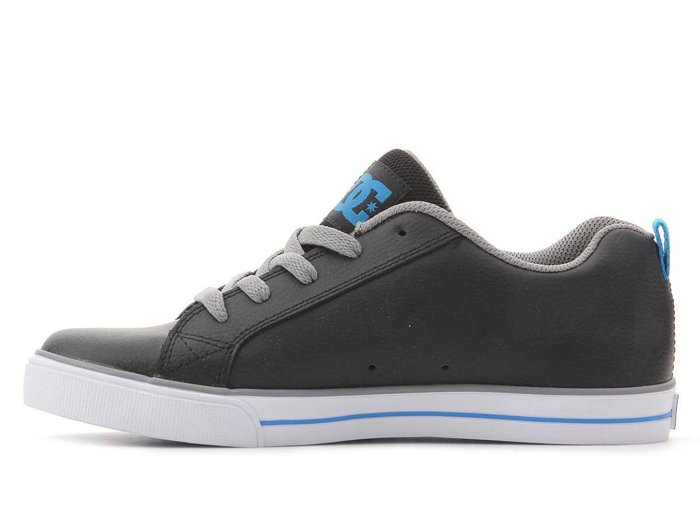 DC Court Graffic Vulc 303296B BGU
