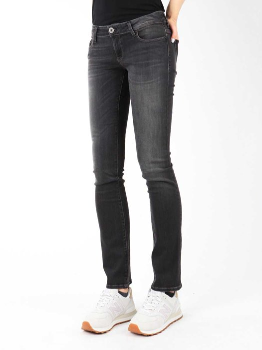 Jeans Guess W21125D3V00