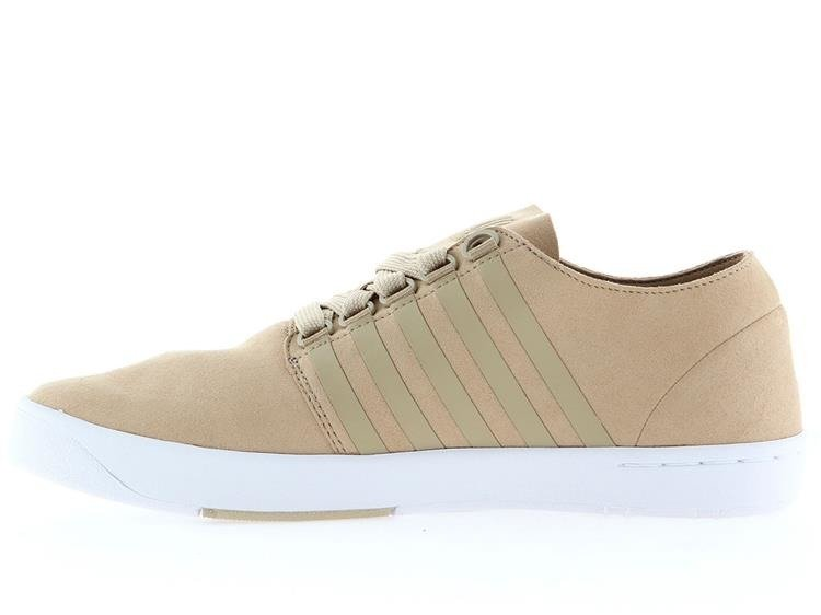 K- Swiss DR CINCH LO 03759-234-M