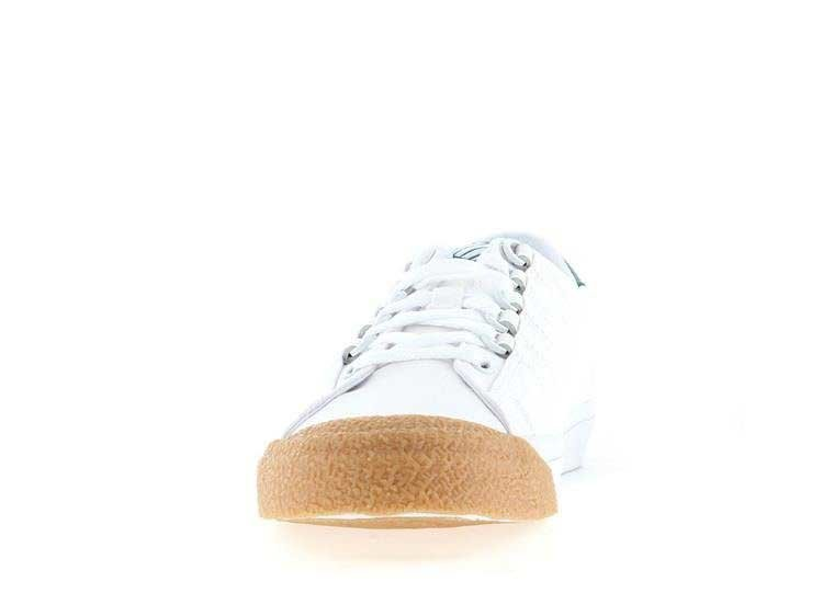 K-swiss Men's Irvine T - 03359-187-M