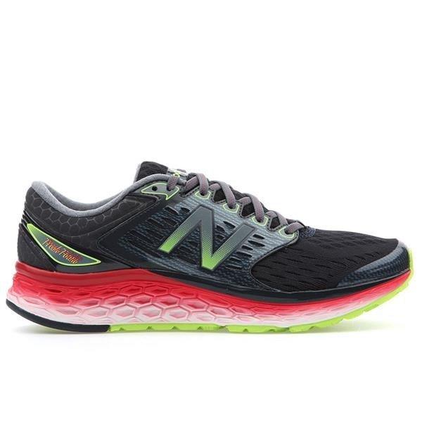 Mens New Balance Running Course M1080BK6