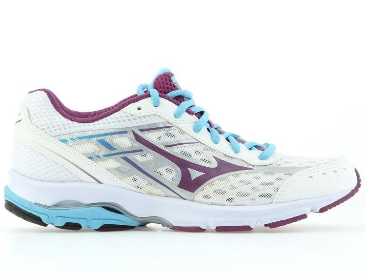Mizuno Wave Advance W J1GF144961