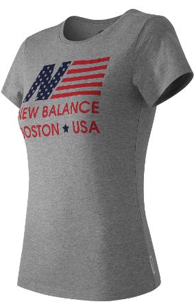 New Balance EWT61742HGR