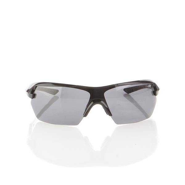 Okulary Przeciwsłoneczne Goggle Black E135-1P